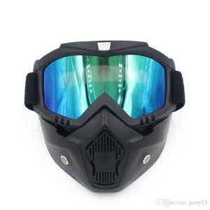 motocross-goggles-glasses-face-dust-mask-detachable-motorcycle-oculos-gafas-mouth-filter-for-open-face-vintage-helmets-universal